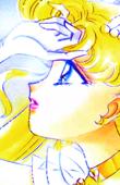 Sailor Jupiter's Premade Avatars Avi14