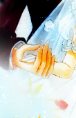 Sailor Jupiter's Premade Avatars Avi17