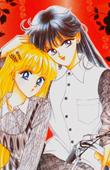 Sailor Jupiter's Premade Avatars Avi23