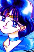 Sailor Jupiter's Premade Avatars Avi25