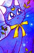 Sailor Jupiter's Premade Avatars Avi26