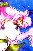 Sailor Jupiter's Premade Avatars Avi28