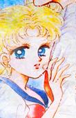 Sailor Jupiter's Premade Avatars Avi3