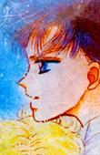 Sailor Jupiter's Premade Avatars Avi4