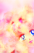 Sailor Jupiter's Premade Avatars Avi5